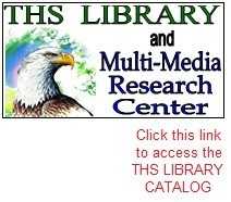 Library graphic.jpg