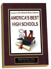 Americas Best High Schools.png